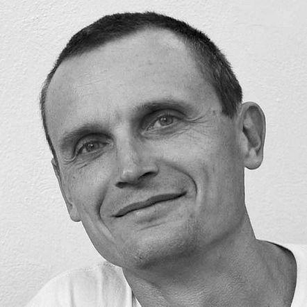 doc. RNDr. Tomáš Derka , PhD.